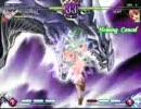 闘劇07 アルカナ64~8 ふり~だ vs Pincho