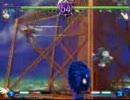 闘劇07 アルカナ64~8 モトヤマ vs decoy