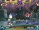 闘劇07 アルカナ64~8 りょうはる vs Pincho