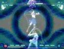 闘劇07 アルカナ64~8 葵 vs マッチ