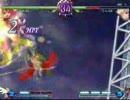 闘劇07 アルカナ64~8 時の扉 vs カンタ
