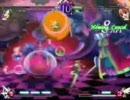闘劇07 アルカナ64~8 太郎 vs ジャイアン