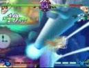 闘劇07 アルカナ64~8 馬超 vs ウォーズ