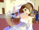 """Haruka Amami """"Do-Dai"""" by Netara-"""