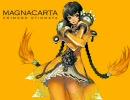 【PS2 RPG】マグナカルタ プレイ動画part4【MAGNACARTA】