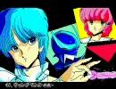 パソコンミュージック ジーザス/ガンダーラ/ 羽男2