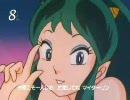 第05回(1982年度)アニメグランプリ・アニメソング部門BEST10