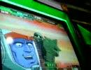 ガンダムカードビルダー全国対戦「頑張れグフ・BD」