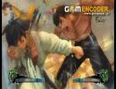 SUPER STREET FIGHTER Ⅳ ULTRA COMBO集 thumbnail