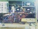 轟音PC 開放