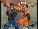 SUPER STREET FIGHTER Ⅳ ULTRA COMBO集2 thumbnail