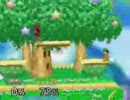 つくるBOY(Falcon) vs たかヴぉ~(Ness)-1