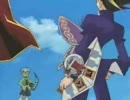 【遊戯王】「ずっと俺のターン!」のBGMを消してみた
