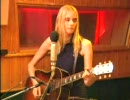 Aimee Mann Live @ AOL Session 2002