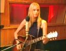 Aimee Mann Live @ AOL Session 2002