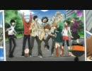 リボーンMAD【Destiny -太陽の花-】