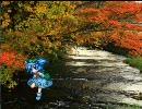 【ニコニコ動画】【東方原曲】風神録「神々が恋した幻想郷」【高音質】を解析してみた