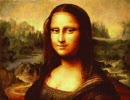 【わりと本格的 絵心教室】モナリザを模写してみた thumbnail