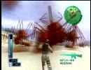 地球防衛軍3 AR突撃ストーム1 Part12