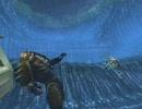 Aliens vs. Predator 2 拡張パック - Primal Hunt - PredAlien編 Part.01