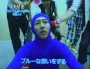 ゲームのトリセツ2 thumbnail