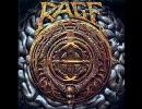 RAGE-Black in Mind