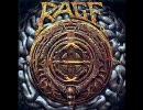 RAGE-Sent by the Devil