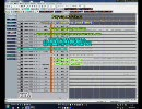 Ragnarok Online MIDI 「 One Fine Day 」