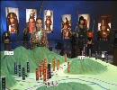 【ニコニコ動画】大河ドラマ - 功名が辻 「関ヶ原」 8-1を解析してみた