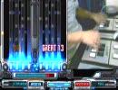 beatmania IIDX : Beyondカゴ嘆き冥quellテレポにチートで挑戦