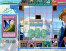 TommyRampsの遊戯王オンライン戦記13 グリードバーン編+α