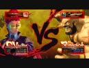 【PS3】ストリートファイターⅣ 2ch対戦会 part17-2【ヴァイパー】