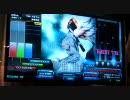 EXUSIA / player:DOLCE. thumbnail