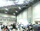 フタエノキワミコミックマーケット2007