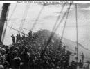 【ニコニコ動画】第二次大戦名言集XVII 艦長編 を解析してみた