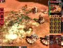 [洋ゲ普及促進]Command&Conquer3 Part32