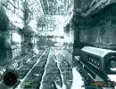 [洋ゲ普及促進] Far Cry やりすぎHDR Part57