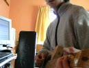 BofC 花の名 を歌ってみた弾いてみた弾き語り-元プロサーファー