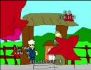 【ニコニコ動画】公式が病気なアニメのOP.ED集
