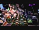 【PS3 / XBOX360 / Wii / PS2 /  Windows / Mac】 Guitar Hero III