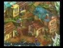 PS2版ToDを術防低減ステ育成&低レベルプレイ Part.10