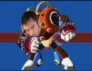 【ロックマラX】スパーク・センズリラーSTAGE thumbnail