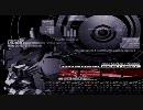 【BGM集】SDガンダムGジェネレージョンF GUNDAM SENTINEL