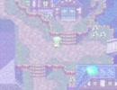 聖剣伝説3 アンジェラの冒険[2]