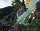 Oblivion プレイ動画 テクテク冒険記 part89 thumbnail