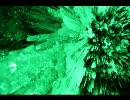 【ニコニコ動画】[DS-10]雪が見たくて作った曲[雪の踊り子 / BeyeR]を解析してみた
