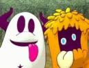 東京動画革命 Pooky's