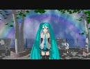 【第4回MMD杯遅刻】Prism Heart thumbnail