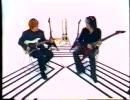 PENICILLIN千聖のギター教室