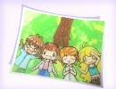 アイドルマスター 『ほんとうのたからもの』 thumbnail